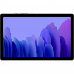 Samsung Galaxy Tab A7 2020 32GB