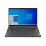 Lenovo IdeaPad Slim 5i 14IIL05-HPID