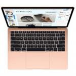 Apple Macbook Air (2020) MWTJ2 / MWTK2 / MWTL2