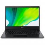 Acer Aspire 3 Slim A314-22-R6JU
