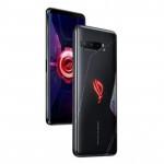 ASUS ROG Phone 5 RAM 16GB ROM 256GB