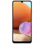 Samsung Galaxy A32 RAM 8GB ROM 128GB