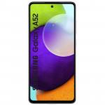 Samsung Galaxy A52 RAM 8GB ROM 128GB