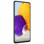 Samsung Galaxy A72 RAM 8GB ROM 128GB