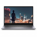 Dell Inspiron 5406 | Core i7-1165G7
