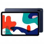 Huawei MatePad R 10.4 RAM 4GB ROM 128GB