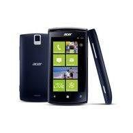 Acer Allegro ROM 8GB