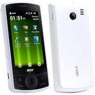 Acer beTouch E100