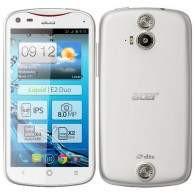 Acer Liquid E2 V370 RAM 1GB ROM 4GB