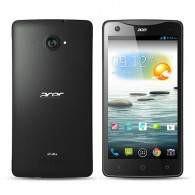Acer Liquid S1 S510 RAM 1GB ROM 8GB