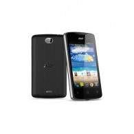 Acer Liquid Z3 Z130 ROM 4GB