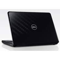 Dell Inspiron 14-N4030