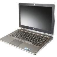 Dell Latitude 13-E6320 | Core i5-M2520