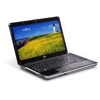 Fujitsu LifeBook AH531 | Pentium B960
