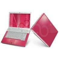 Fujitsu LifeBook L1010