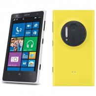 Nokia Lumia 1020 RAM 2GB ROM 32GB