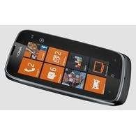 Nokia Lumia 610 NFC ROM 8GB