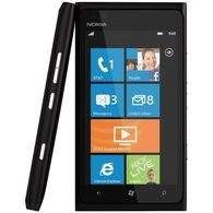 Nokia Lumia 910 ROM 16GB