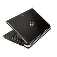 Fujitsu LifeBook LH531 | Core i3-2350M