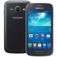 Samsung Galaxy Ace 3 S7270 RAM 1GB ROM 4GB