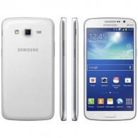 Samsung Galaxy Grand 2 G7102 RAM 1.5GB ROM 8GB