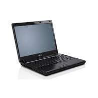 Fujitsu LifeBook P771 | Core i7-2617M