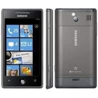 Samsung Omnia 7 i8700 8GB