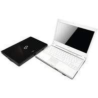 Fujitsu LifeBook SH560