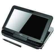 Fujitsu LifeBook T580g