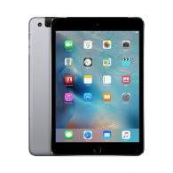 Apple iPad 3 Wi-Fi + Cellular 32GB