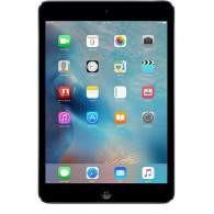 Apple iPad mini 2 Wi-Fi + Cellular 16GB