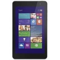 Dell Venue 8 Pro 16GB