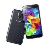 Samsung Galaxy S5 G900 16GB