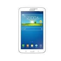 Samsung Galaxy Tab 3 7.0 (SM-T211 / P3200) 16GB