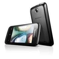 Lenovo IdeaPhone A269i