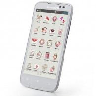 Lenovo IdeaPhone A516 ROM 4GB