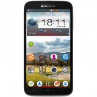 Lenovo IdeaPhone A850 RAM 1GB ROM 4GB