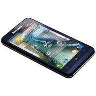 Lenovo IdeaPhone P780 4GB