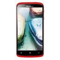 Lenovo IdeaPhone S820 4GB