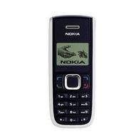 Nokia 1255 CDMA