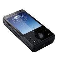 O2 XDA Ignito ROM 4GB