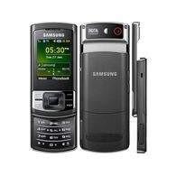 Samsung C3050 Stratus (C3053)
