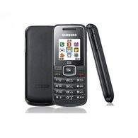 Samsung E1055T