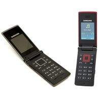 Samsung E2510