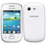 Samsung Galaxy Y Neo Duos S5312 ROM 4GB