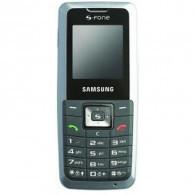 Samsung S269