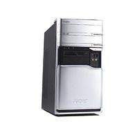 Acer Aspire E360