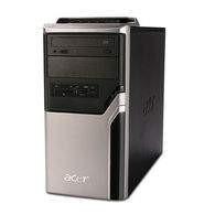 Acer Aspire M3630