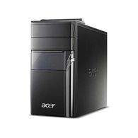 Acer Aspire M3710