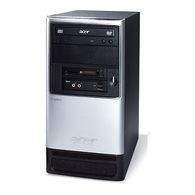 Acer Aspire T620